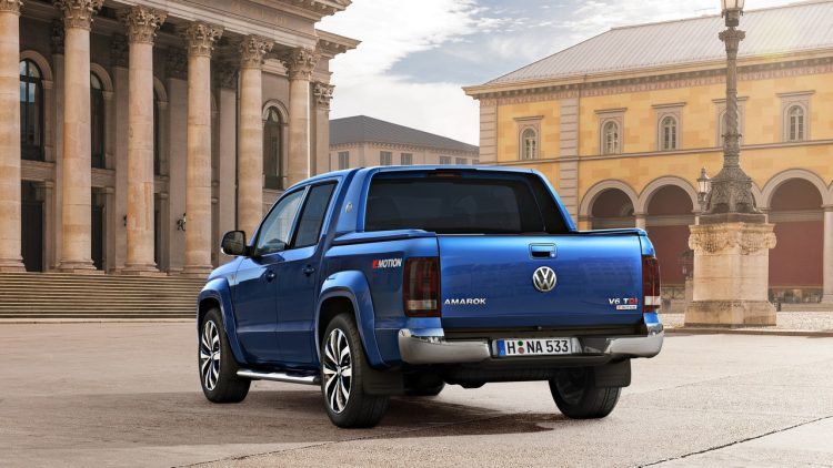volkswagen-amarok-2016-pick-up-3