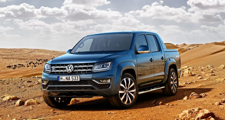 volkswagen-amarok-2016-pick-up