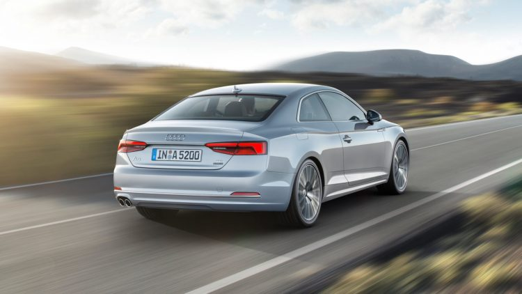 2017-audi-a5-coupe-22