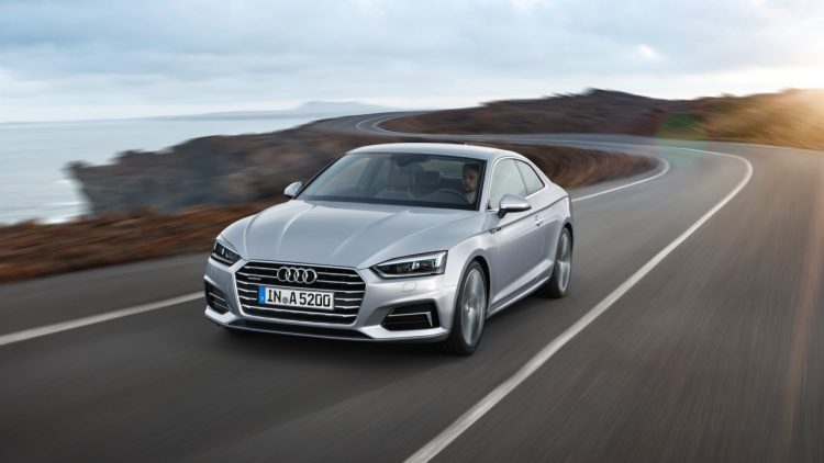 2017-audi-a5-coupe-23