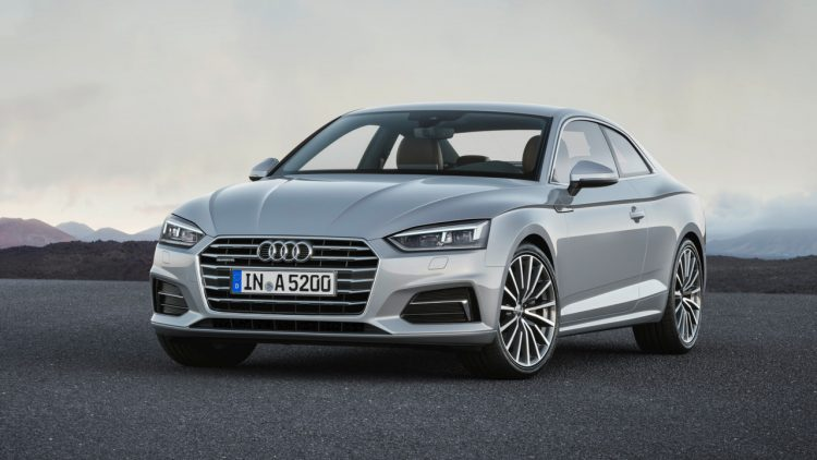 2017-audi-a5-coupe-27