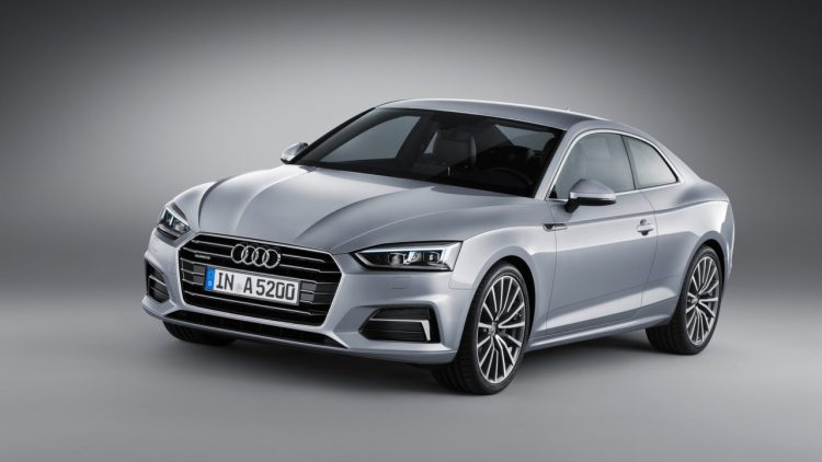 2017-audi-a5-coupe-28