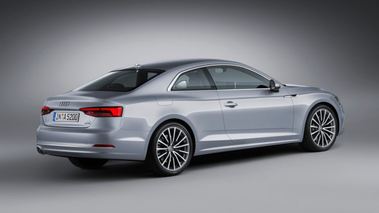 2017-audi-a5-coupe-29