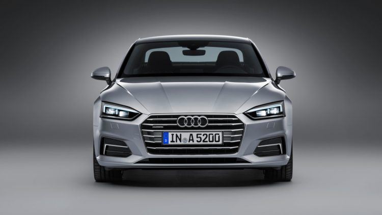 2017-audi-a5-coupe-30