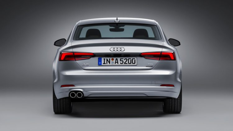 2017-audi-a5-coupe-31