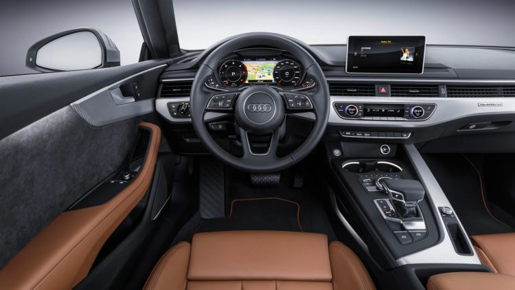 2017-audi-a5-coupe-32