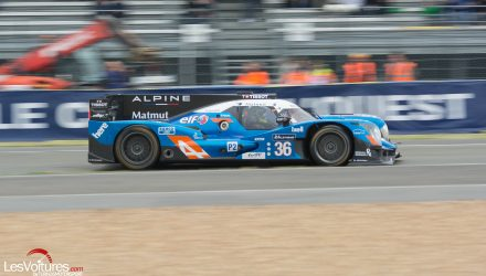 24-H-le-mans-test-day-2016 (20)
