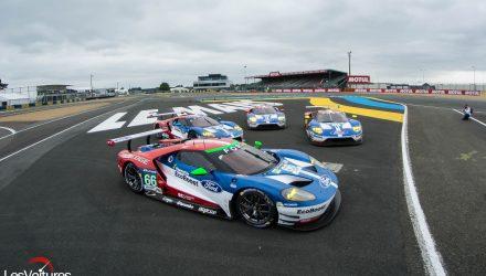 24-Heures-du-Mans-2016-Ford-gt