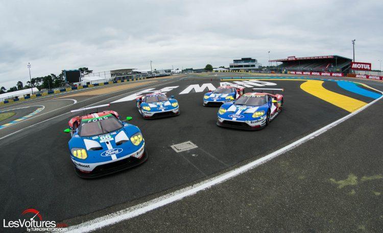 24-Heures-du-Mans-2016-ford