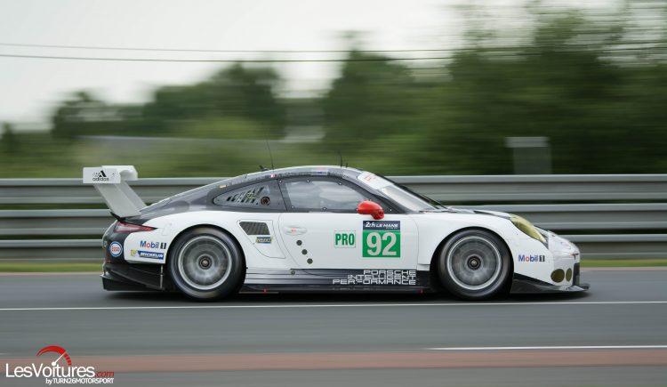 24-Heures-du-Mans-911-rsr-92-11