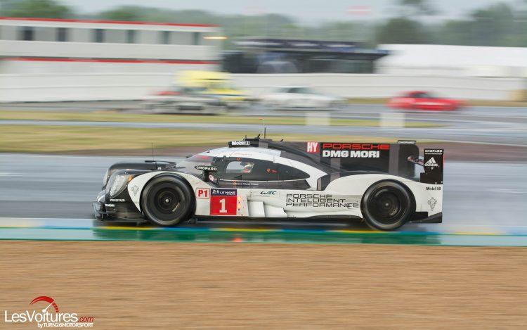 24-Heures-du-Mans-919-hybrid-LMP1-1-666