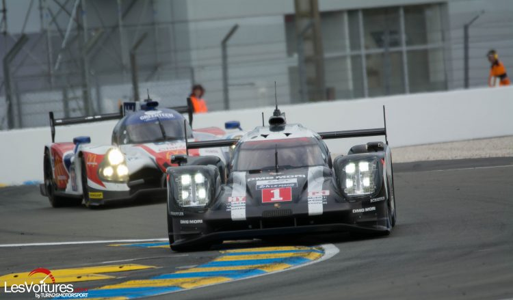 24-Heures-du-Mans-919-hybrid-lmp1-1-888