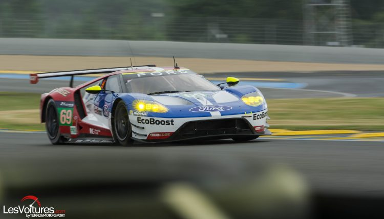 24-Heures-du-Mans-ford-gt-Perf-69