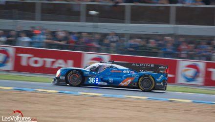 24-Heures-du-Mans-p2-Alpine-36-999