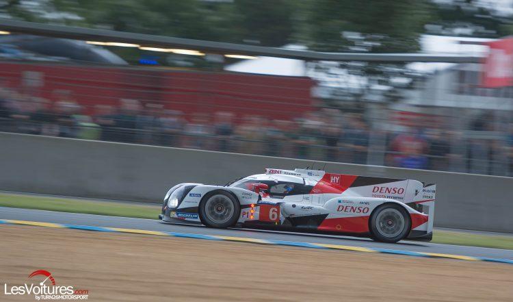 24-Heures-du-Mans-ts050-6-toyota-P1