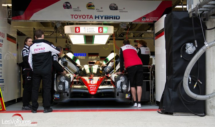 24-heures-mans-2016-test-day (1)
