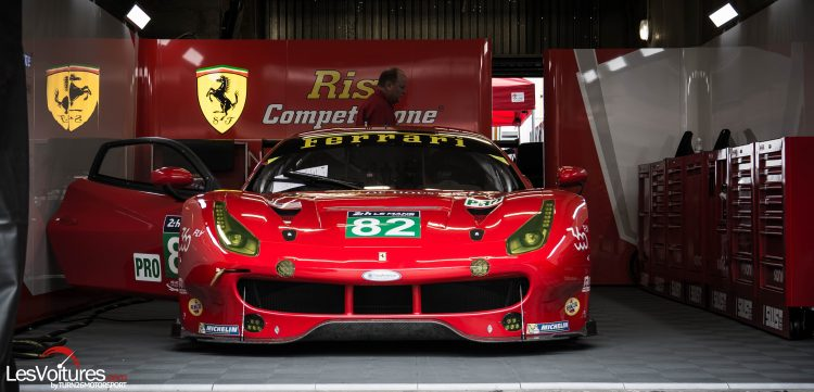 24-heures-mans-2016-test-day (10)