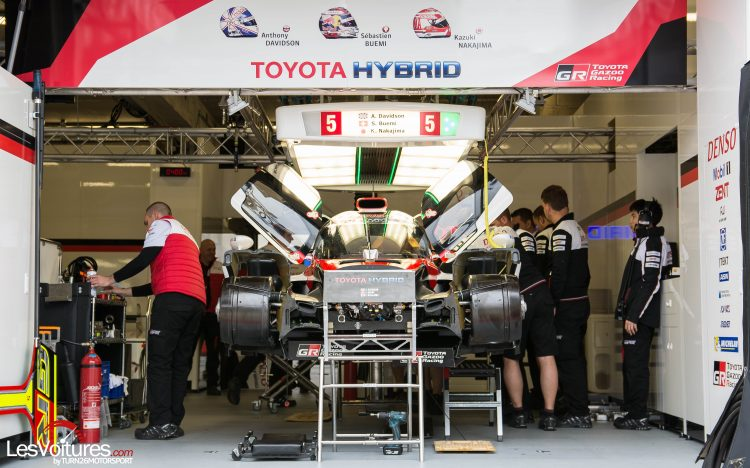 24-heures-mans-2016-test-day (11)