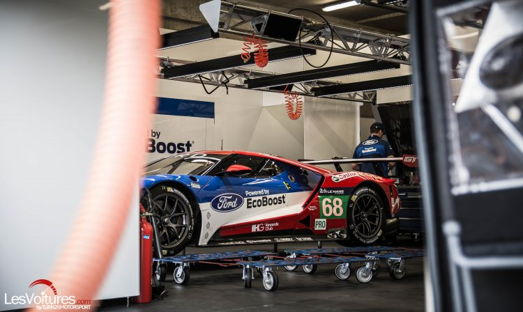 24-heures-mans-2016-test-day (12)