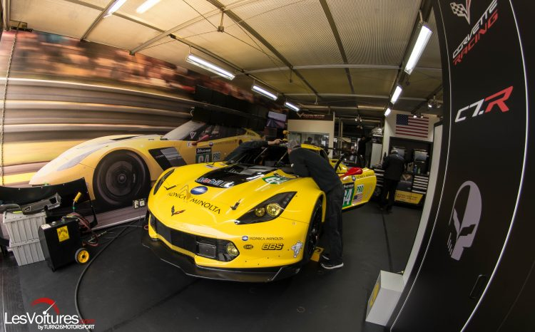 24-heures-mans-2016-test-day (13)