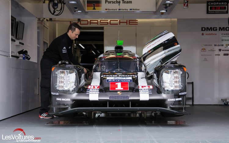 24-heures-mans-2016-test-day (14)