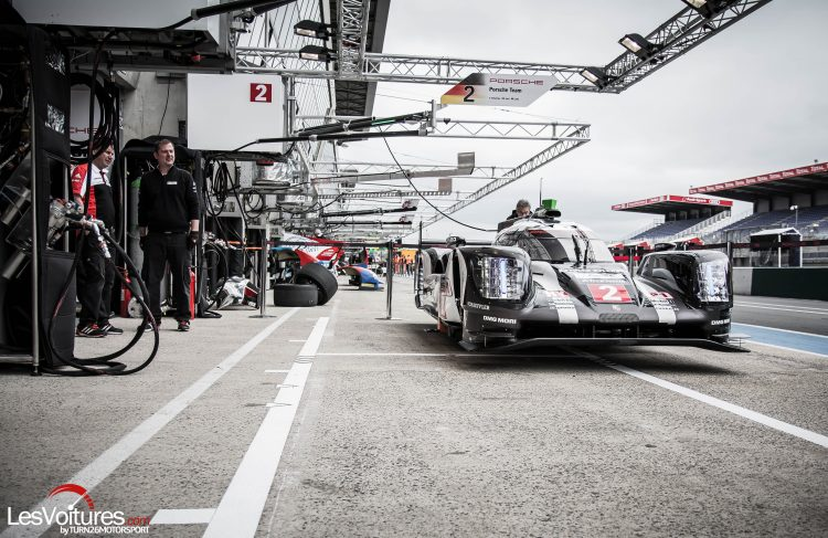 24-heures-mans-2016-test-day (16)