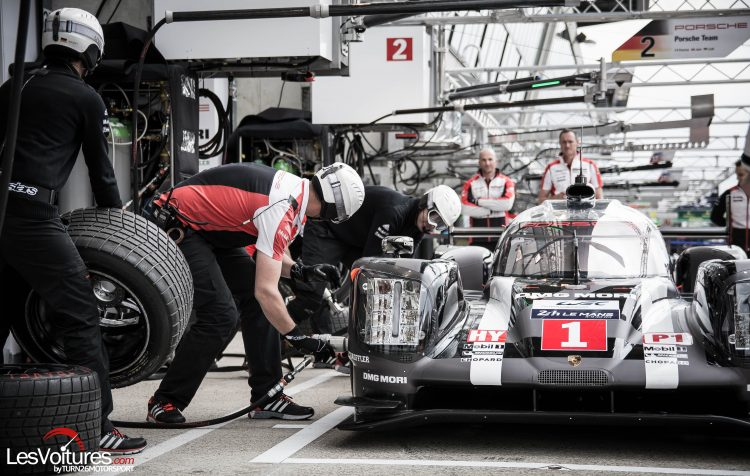 24-heures-mans-2016-test-day (18)