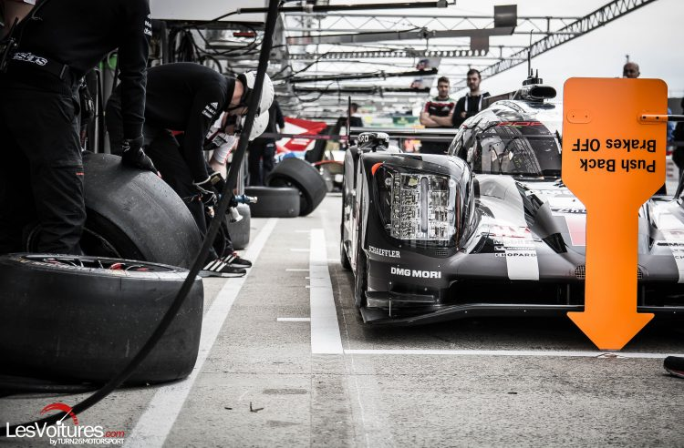 24-heures-mans-2016-test-day (19)