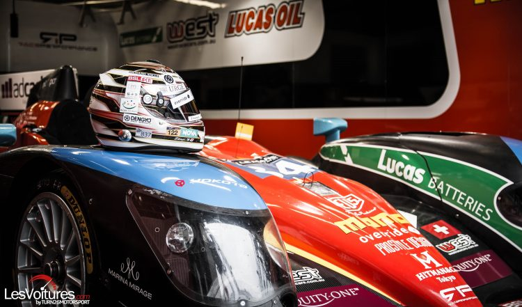 24-heures-mans-2016-test-day (2)