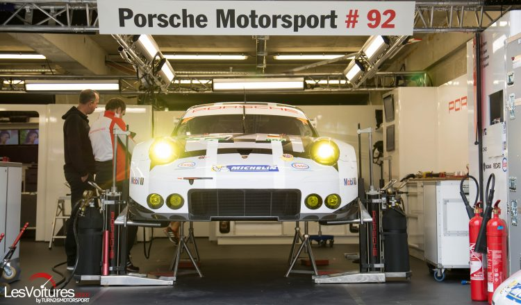24-heures-mans-2016-test-day (3)