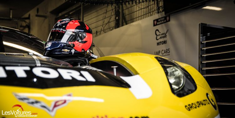 24-heures-mans-2016-test-day (6)