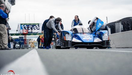 24-heures-mans-2016-test-day (7)