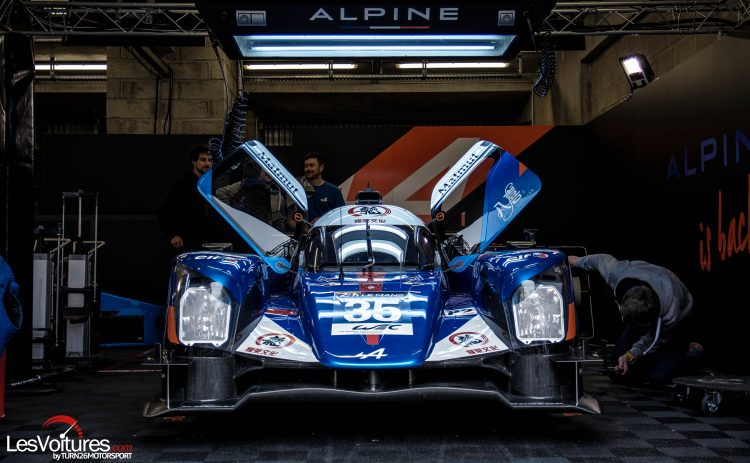 24-heures-mans-2016-test-day (8)