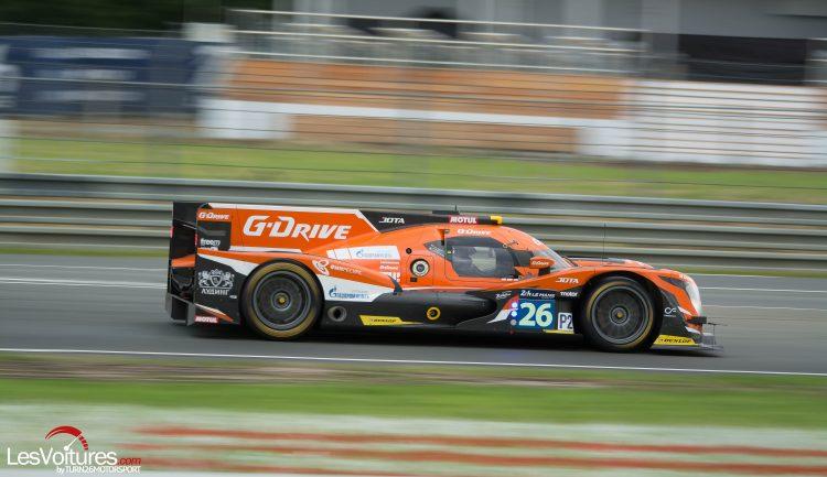 Oreca-26-G-Drive-Racing