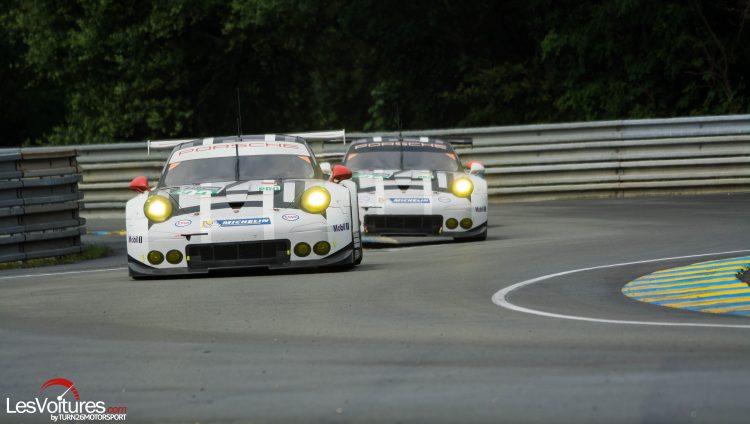 Porsche-911-rsr-le-mans-2016