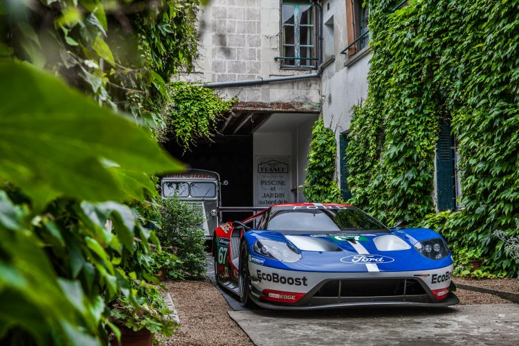 Ford-gt-hotel-de-france-ford