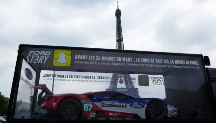 Ford-gt-le-mans-paris-tour-video