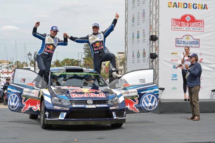 Jari-Matti-Latvala-volkswagen-wrc-italie-2016-2