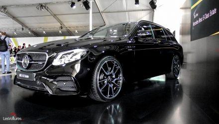 Mercedes-AMG-E-43-12