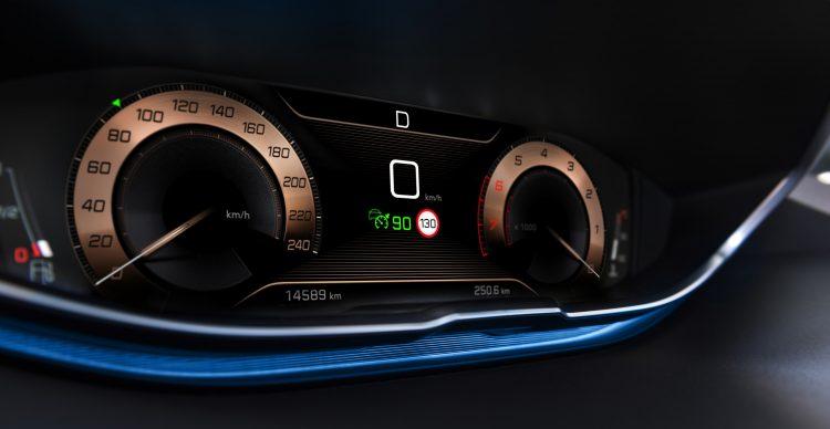 Peugeot-3008-GT-2016-3