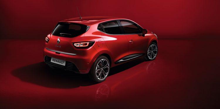 Renault-clio-4-2016-back