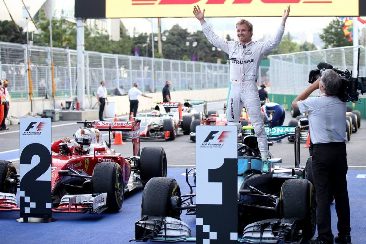 Rosberg-bakou-europe-f1-2016
