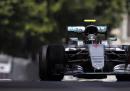 Rosberg-bakou-europe-f1-2016-c