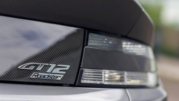 aston-martin-vantage-gt12-roadster-2016-5