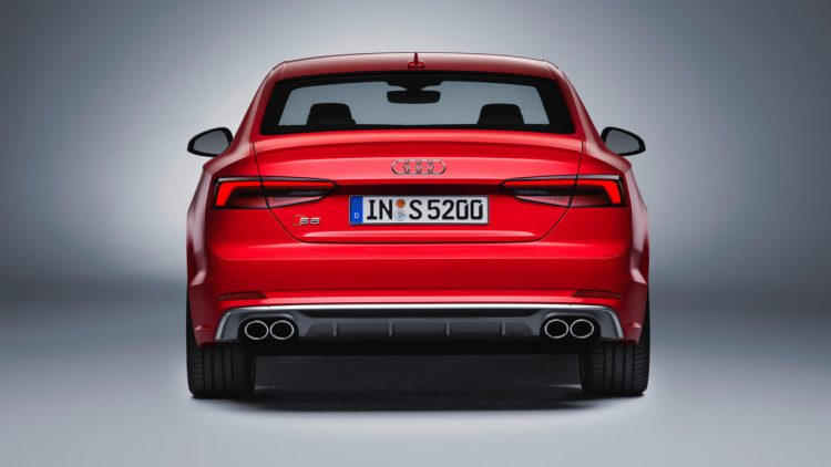 audi-s5-coupe-2017-4