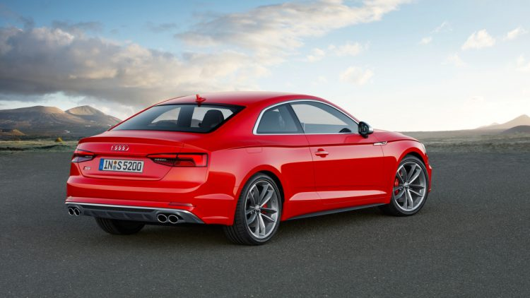 audi-s5-coupe-2017-7