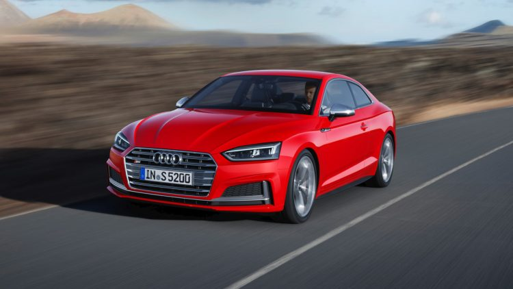 audi-s5-coupe-2017