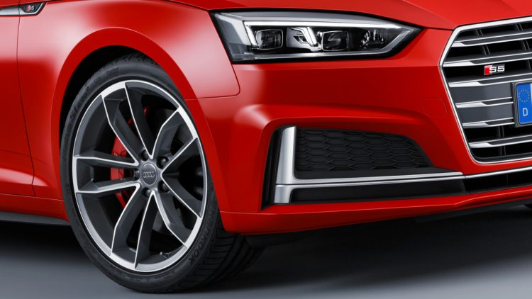 audi-s5-coupe-2017-8