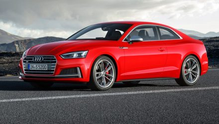 audi-s5-coupe-2017-COUV