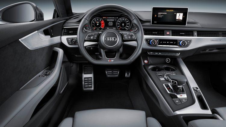 audi-s5-coupe-2017-interior
